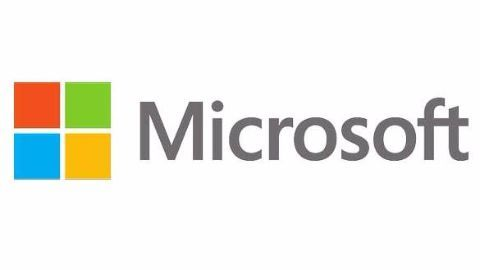 Microsoft's to offer free Azure cloud services