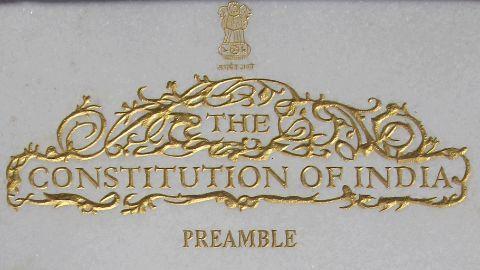 What is Uniform Civil Code?