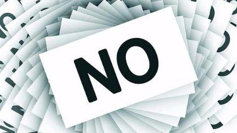 Tweak personal law, don't impose UCC: BMMA