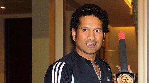 T20 format would globalise cricket: Tendulkar
