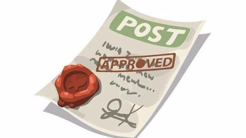 Govt notifies implementation of OROP