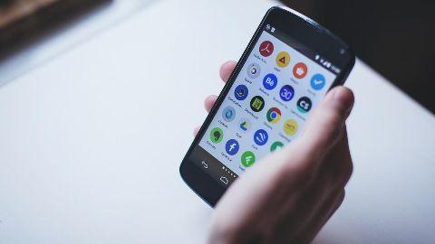 Flipkart re-introduces its mobile website