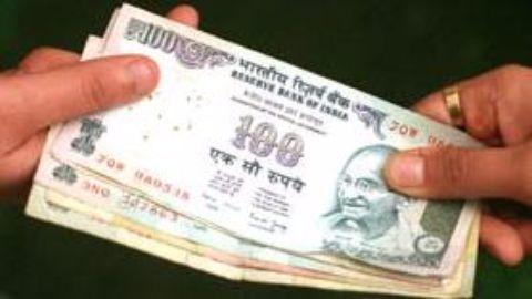 Bar association head accuses Mani of taking bribes