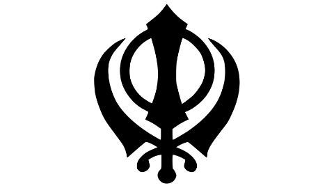 Interim Akal Takht Jathedar detained in Amritsar