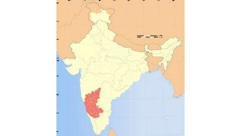 Karnataka government celebrates Tipu Sultan Jayanti