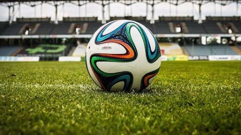 2018 FIFA WC Qualifiers-India posts first win