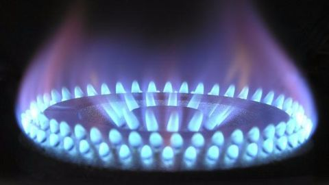 Government to free gas pricing, initiate revenue-sharing