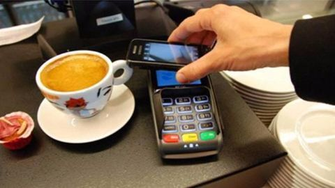 FreeCharge launches digital wallet