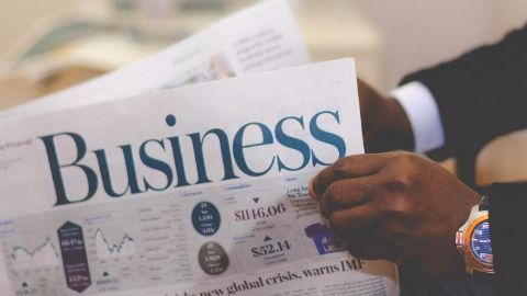 Ola reaches $5 billion valuation with fresh $500 million
