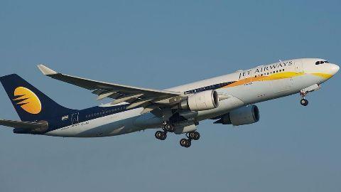 CCI imposes fine on Jet, SpiceJet, IndiGo