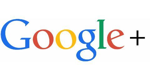 Google back with a simpler Google+