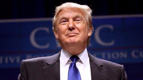 Trump an unstable narcissist: Jindal
