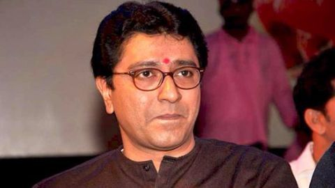 Oppostion challenges Thackeray memorial