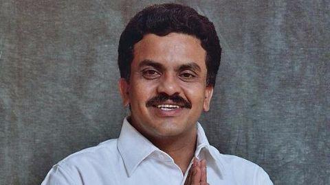 We will approach court against Thackeray memorial: Nirupam