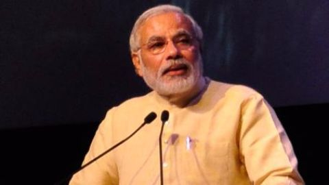 PM stresses on security cooperation: EAS