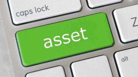 Bank NPAs remain at unacceptable level: Jaitley