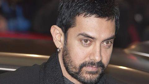Aamir breaks his silence on the intolerance debate