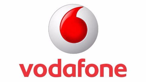 SC asks Vodafone to pay ₹2000 crore