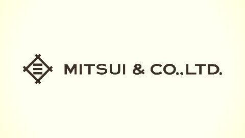 Naaptol raises ₹136 crores from Mitsui