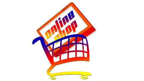 From a price comparison panel to an online seller