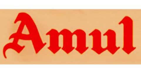 Setting up of Amul, ushering the White Revolution