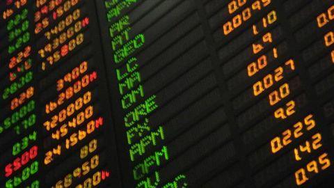 Shares of breweries and liquor firms slump