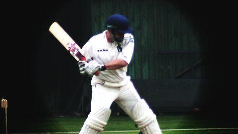 Arjun Tendulkar picks four wickets in U-16 tournament