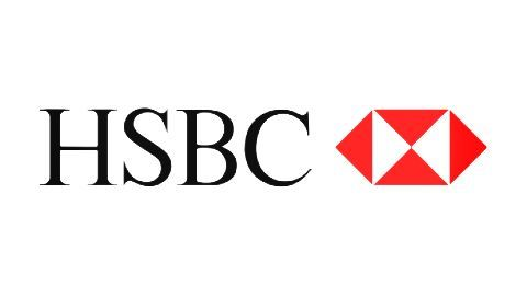 HSBC India announces shut down of private banking
