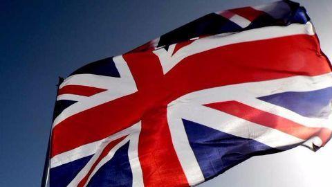 UK at risk of prosecution for war crimes
