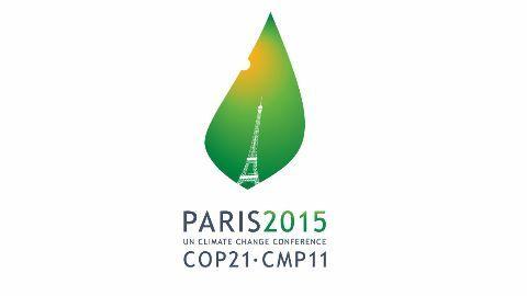 The Paris Climate Conference (COP21) begins