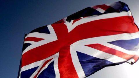 US, UK, Germany unite against ISIS