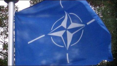 Russia warns NATO over Montenegro membership invite