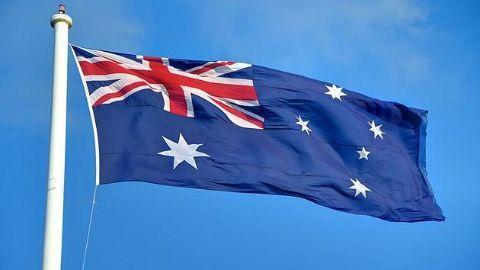 World champions Australia clinch HWL title