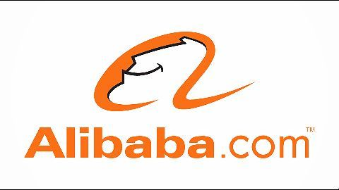 Alibaba looking to double user base in India