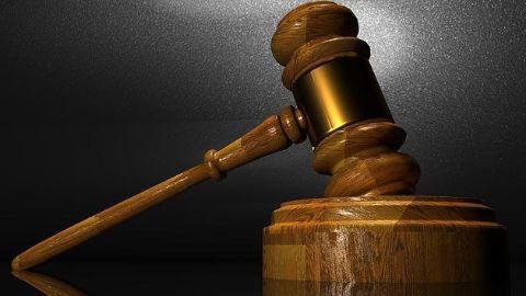 HC gives autonomy to schools to decide admission criteria