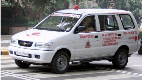 Misuse of EWS seats makes Delhi government act