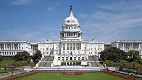 Legislators call for cutting down H-1B visas by 15000