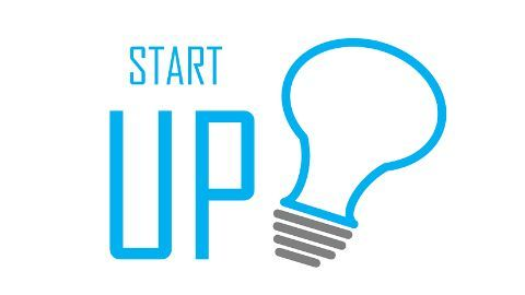 Pratap Rudy talks of government's initiatives for start-ups