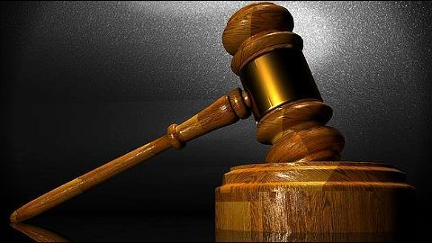 Lower court orders stay on beef festival