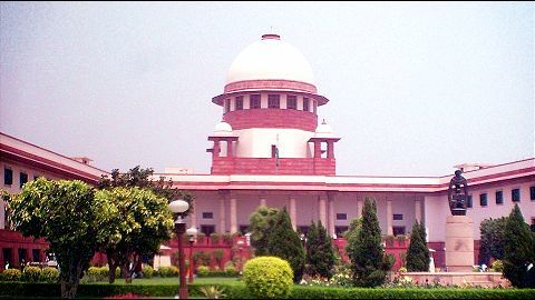 SC upholds Haryana Panchayat poll amendments