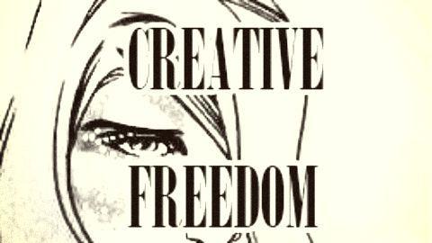 BCCA: Not against creative liberties