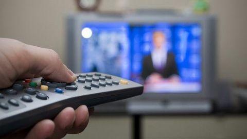 Television regulation board is born