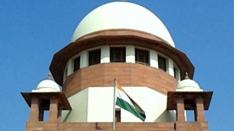SC agrees to hear FSSAI petition in Maggi case