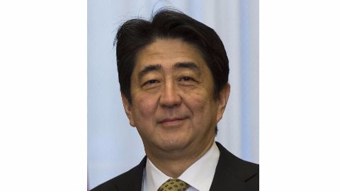 Modi-Abe seal the bullet-train deal