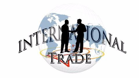Dumping and anti-dumping duty in world trade