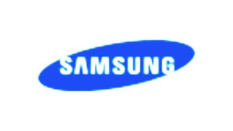 Samsung agrees to pay Apple $548 million