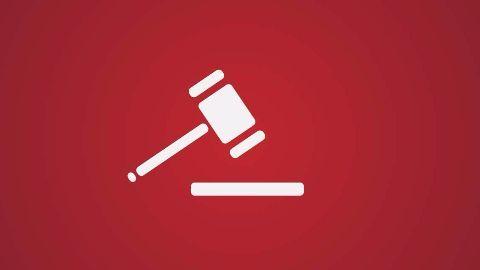ECHR overturns Russian Constitutional Court Verdict