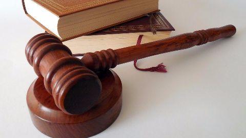 Russian court overrules ECHR
