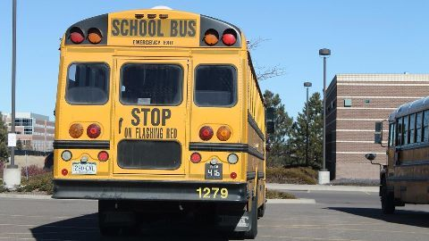 LA schools to reopen after hoax threat