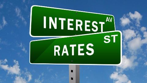 Fed hikes interest rate after decade long lull